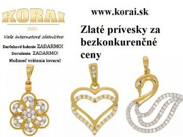 Kruhové ocelové náušnice - Hradec Králové b7c0ff6b880