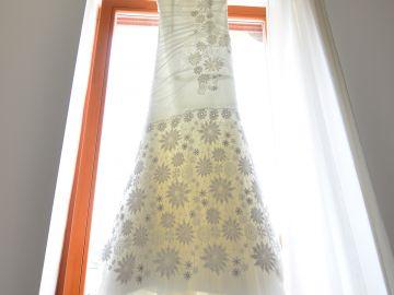 7e773c53a0e2 svatební šaty velikost 36  Predám 70 kusov talianských svadobných šiat za  12 000 eur nákupná cena bola 42 000 eur  a 70 kusov spoločenských šiat za 4  000 ...